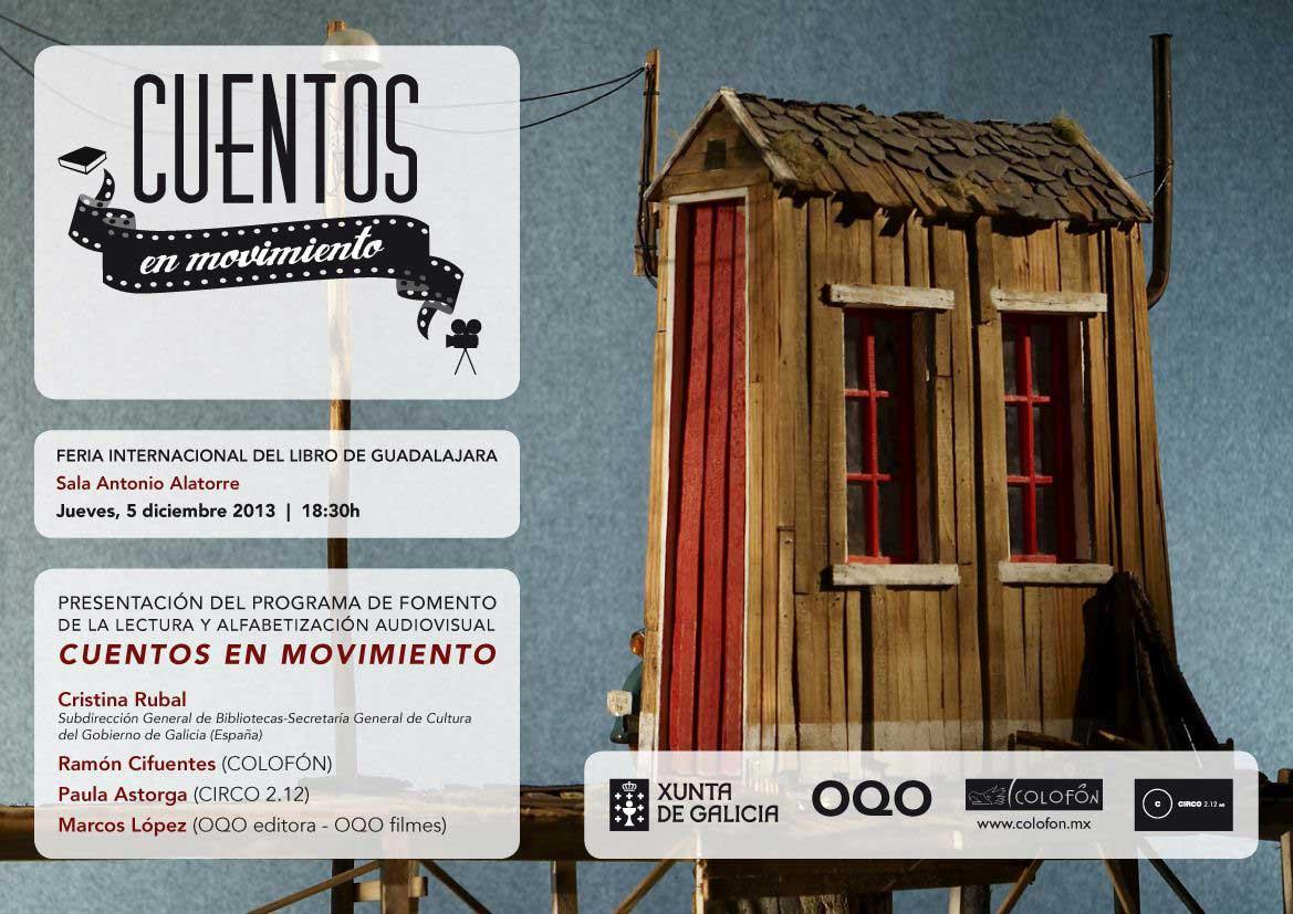 eventos_cuentos_movimiento_ES