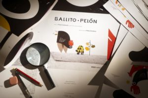 eventos_gallito_pelon_ES