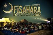 eventos_sahara_ES
