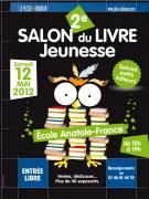 eventos_salon_jeunesse_ES