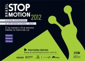 eventos_stopmotion_brasil_ES