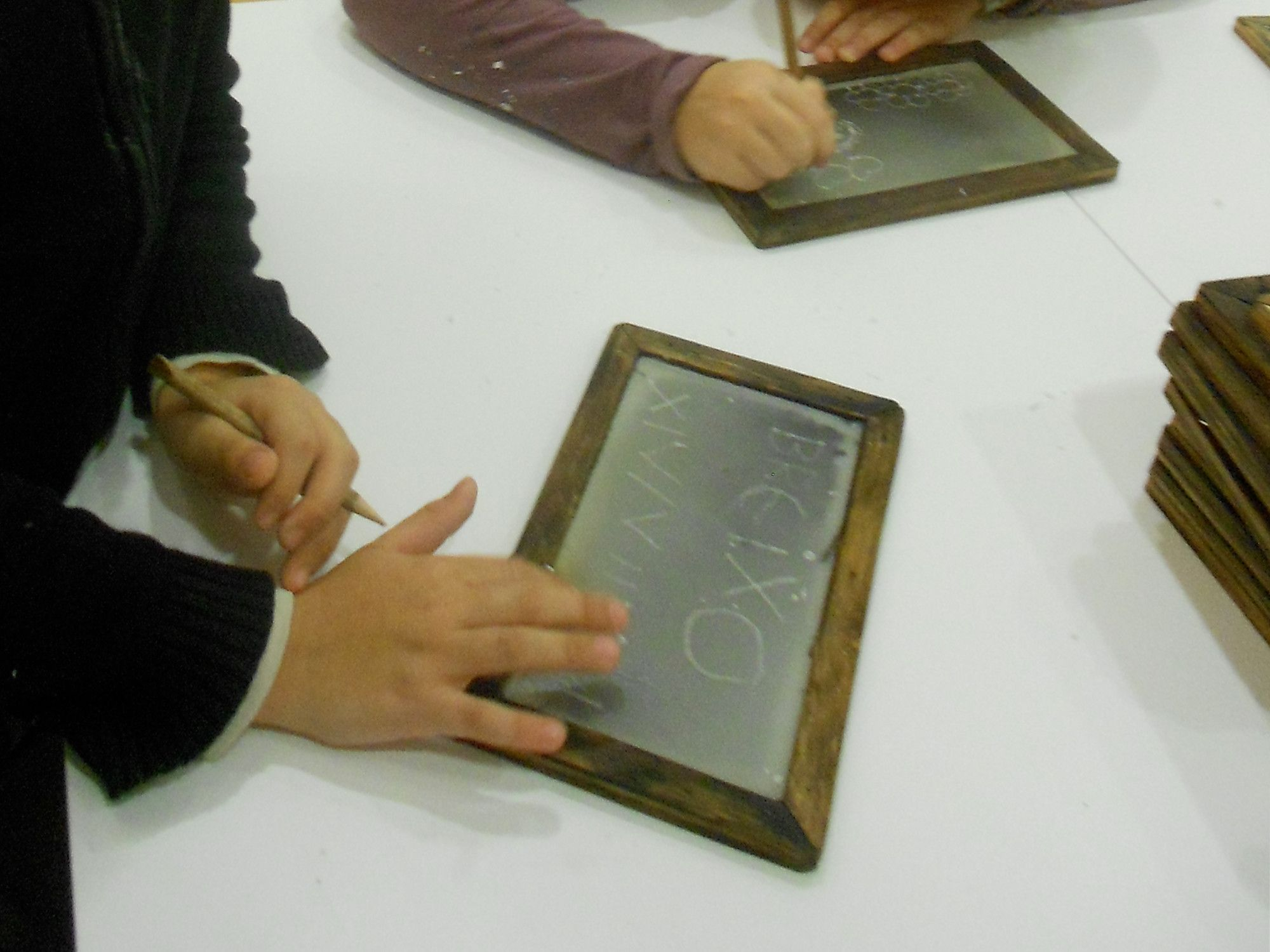 imagen_tabula_tablet_02