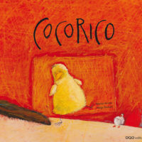 portada Cocorico