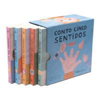 CAIXA_CONTO-CINCO-SENTIDOS_GAL