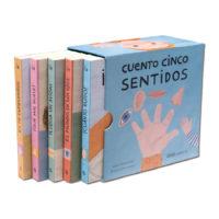 caja-CUENTO-CINCO-SENTIDOS_es