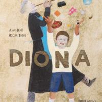 conto-Diona-GL