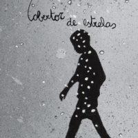 conto-estrelas-GL