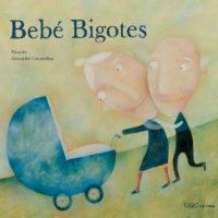 libro-Bebe-Bigotes-ES