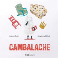 libro-Cambalache-ES