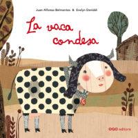 libro-Condesa-ES