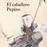 portada-El-caballero-Pepino-esp