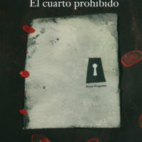 portada-El-cuarto-prohibido-esp
