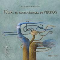 libro-Felix-ES