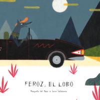 libro-Feroz-el-lobo-ES