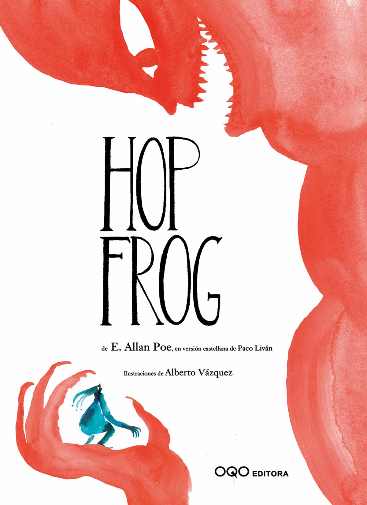 http://oqo.es/product/hop-frog/