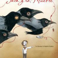 libro-Jack-y-la-Muerte-ES