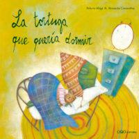 libro-La-tortuga-ES