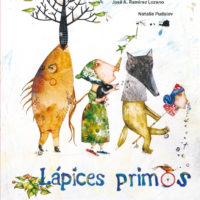 libro-Lapices-primos-ES