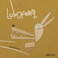 libro-Loboferoz-ES