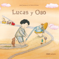 libro-Lucas-ES
