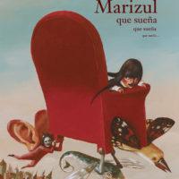 libro-Marizul-ES