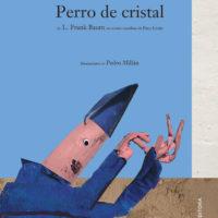 libro-Perro-de-cristal-ES