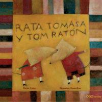 libro-Rata-ES