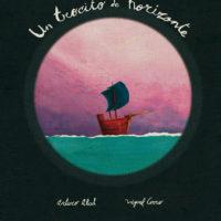 libro-Un-trocito-de-horizonte-ES