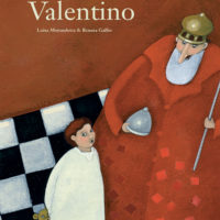 libro-Valentino-ES