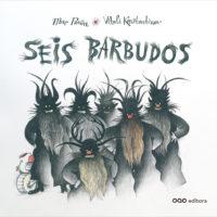 libro-barbudos-ES