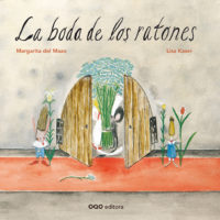 libro-boda-ratones-ES