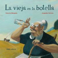 libro-botella-ES