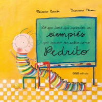 libro-ciempies-ES