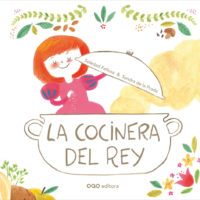 libro-cocinera-rey-ES