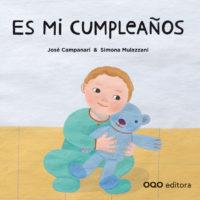 libro-cumpleaños-ES