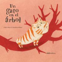 libro-gato-arbol-ES