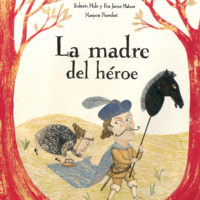 portada-madre-heroe-ES