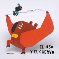 libro-oso-cuervo-ES