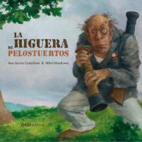 libro-pelos-tuertos-ES