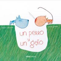 libro-perro-y-gato-ES