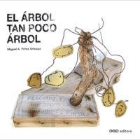 libro-poco-arbol-ES