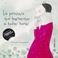 libro-princesa-bostezaba-ES
