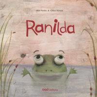 portada Ranilda es.