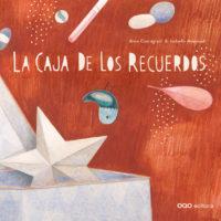 libro-recuerdos-ES