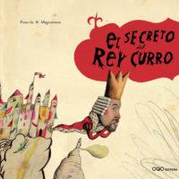 libro-secreto-Rey-ES