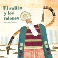 libro-sultan-ratones-ES