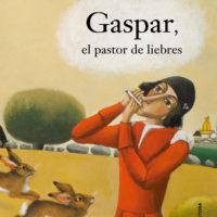 libros-el-pastor-de-liebres-ES