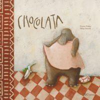 cover Chocolata