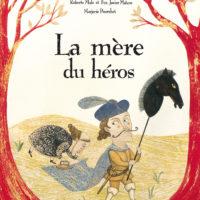 cover La mère du héros