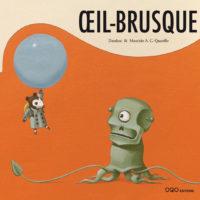 cover-ŒOeil-brusque-FR